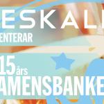 exbank2